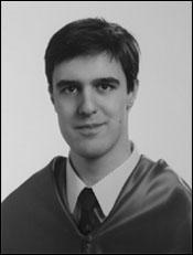 Mario Guerra Iglesias, premio extraordinario fin de carrera al estudiante con mejor expediente académico de la Escuela Universitaria de Enfermería y ... - marioguerra